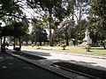 Plaza en escuela Alberdi.jpg
