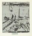 Pleasure Boats, Chelsea MET DP843931.jpg