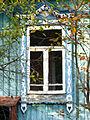 Plios windows 14 (4127653965).jpg