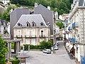 Plombières-les-Bains 2011 003.jpg