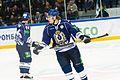 Plotnikov 2011-09-28 Amur—Ak Bars KHL-game.jpeg