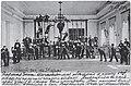 Połacak, Zamkavaja, Jezuicki. Полацак, Замкавая, Езуіцкі (1903).jpg