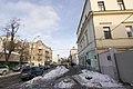 Podil, Kiev, Ukraine, 04070 - panoramio (63).jpg