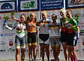 Podium Teamsprint Frauen 2014.jpg