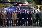 Podpisanie umowy na dostawę śmigłowców Black Hawk dla Wojska Polskiego (1).jpg
