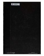Poet Lore, volume 31, 1920.pdf