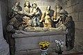Poissy Collégiale Notre-Dame Mise au tombeau 661.jpg
