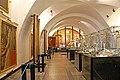 Poland-01215 - Monastery Museum (30894666133).jpg