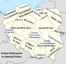 Poland historical regions.png