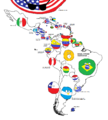 Polandball Latinoamérica.png