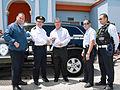 Policia Municipal de Cabo Rojo.jpg