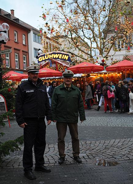 Kaiserslautern dating