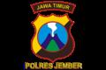 Polres Jember.png