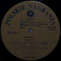 Polskie Nagrania SX 2221 - Etykieta A.png