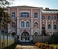 Poltava 2018-10-28 032.jpg