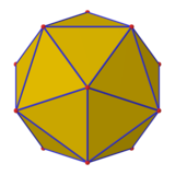 Polyhedron 20 big from red.png