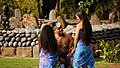 Polynesian Cultural Center - Tahiti Performance (8328379843).jpg