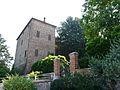 Pomaro Monferrato-castello4.jpg