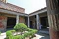 Pompei, Casa del Poeta Tragico - panoramio.jpg