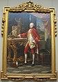 Pompeo batoni, ritratto di giovane uomo, 1760-65 ca..JPG