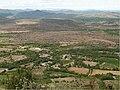 Pompignan (Gard).jpg