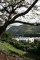 Pont-Vinh-San.JPG