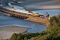Pont Briwet IMG 0196 -1.jpg