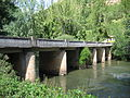 Pont Villaescusa.jpg