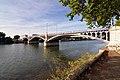 Pont de Gennevilliers 001.jpg