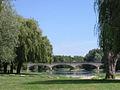Pont du cher.jpg