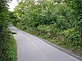 Pont y Deri - geograph.org.uk - 38795.jpg
