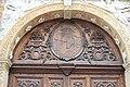 Pontarlier - Ancienne chapelle des Annonciades 5.jpg