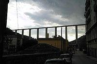 Ponte Guerrieri S1.jpg