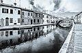 Ponte San Pietro -- Comacchio.jpg