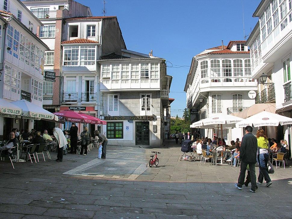 Pontedeume.Galiza.009