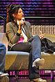 Pop Conference 2016 - Keynote - 13 - Valerie June.jpg