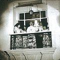 Pope-Paul-VI-Malacanang.jpg