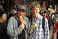 Popsicle Fruit - Flickr - GregTheBusker.jpg