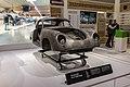 Porsche, Techno-Classica 2018, Essen (IMG 9724).jpg