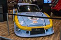 Porsche, Techno-Classica 2018, Essen (IMG 9765).jpg