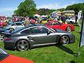 Porsche 911 Turbo (4639717529).jpg