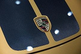 Porsche 911 Turbo S Exclusive, IAA 2017, Frankfurt (1Y7A2825).jpg