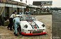 Porsche 935 PulledBk 10.jpg