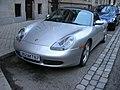 Porsche 986 Boxster S - avant.jpg