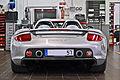 Porsche Carrera GT - Flickr - Alexandre Prévot (8).jpg