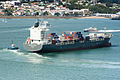 Port of Auckland New Zealand-1423.jpg