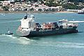 Port of Auckland New Zealand-1423.jpg