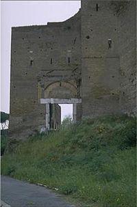 Porta Ardeatina.jpg