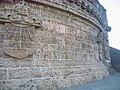 Porta Westfalica, 2009-Nov 112.jpg