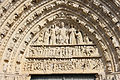 Portail-cathedrale SP Poitiers.jpg
